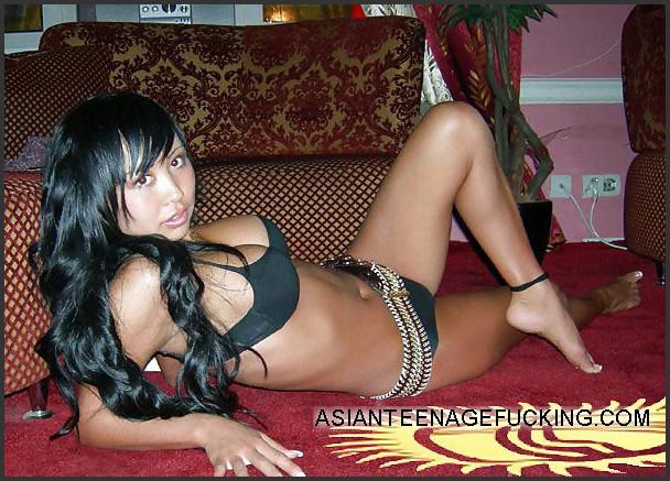 киргизски проститутки